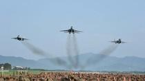 Học giả Nga: Khó bùng nổ chiến tranh trên bán đảo Triều Tiên