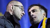 """Báo Nga: Cuộc đấu giữa 2 """"đầu sỏ chính trị"""" Ukraine vào hồi quyết liệt"""