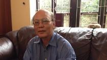 Đại sứ Lê Văn Bàng: Sự tham gia của Nhật sẽ tạo thế cân bằng ở Biển Đông