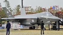 Mỹ kiên quyết từ chối chuyển giao 4 công nghệ then chốt cho Hàn Quốc