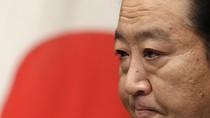 Senkaku: Nhật Bản kiên quyết không thỏa hiệp với Trung Quốc