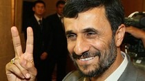 Mỹ: Tổng thống Iran đưa ra những lý thuyết hoang tưởng