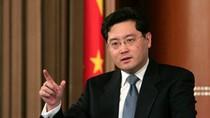 Trung Quốc phản ứng gay gắt trước bài phát biểu của Thủ tướng Nhật