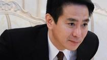 Chân dung các gương mặt mới trong Nội các Nhật Bản