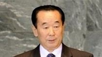 Bắc Triều Tiên đe dọa chiến tranh hạt nhân tại Liên Hợp Quốc