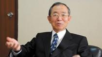 Nhật Bản lưu nhiệm Đại sứ tại Trung Quốc thêm 1 tháng