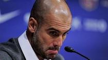 Đến Chelsea, Pep Guardiola sẽ được làm ... 'vua'