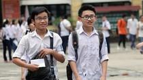 Đừng để học sinh chịu hậu quả thay cho việc làm của người lớn