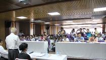 Chưa công nhận HĐQT được bầu tại đại hội cổ đông bất thường ĐH Hoa Sen
