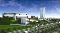 Thêm 1.000 cơ hội vào học Trường đại học Bà Rịa-Vũng Tàu