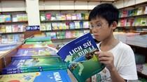 HS không phân biệt được săm và lốp: Giáo dục chỉ thiên về dạy chữ
