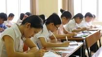 Các trường đại học dần hé lộ chỉ tiêu và phương thức tuyển sinh năm 2015