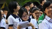 Bộ GD-ĐT ban hành khung năng lực ngoại ngữ 6 bậc
