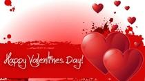 Valentine - Nguồn gốc, ý nghĩa và những biểu tượng tuyệt vời