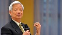 Đại án bầu Kiên: Ông Phạm Trung Cang và ba đồng phạm bị bắt giam