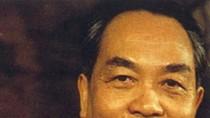 Quyết định sinh tử trong đời cầm quân của Đại tướng Võ Nguyên Giáp