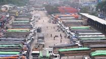 Việt Nam đang nhập khẩu, xuất khẩu gì từ thị trường Trung Quốc?