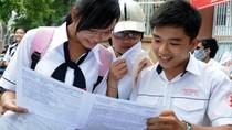Điều kiện miễn thi môn ngoại ngữ trong xét tốt nghiệp THPT năm 2015