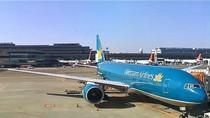 Mang 6kg vàng lậu, cơ trưởng, tiếp viên Vietnam Airlines bị bắt ở Hàn Quốc