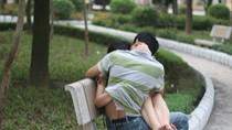 """Đau lòng: Công nhân trót dại với """"sở khanh"""" phải bỏ rơi con"""