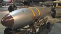 Nổi bật ngày 28/1:Triều Tiên đe dọa chiến tranh toàn diện với Hàn Quốc