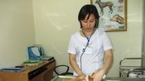 Những câu chuyện rùng rợn về hành hạ động vật từ bệnh viện chó mèo