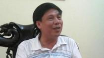 Công ty Nicotex Thanh Thái chôn thuốc sâu để tẩu tán: Tội ác kinh tởm!