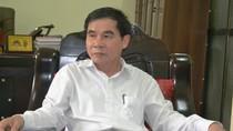 Huyện thứ 4 của Thanh Hóa bổ nhiệm lái xe làm Phó Chánh Văn phòng