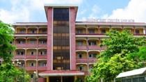 Giáo viên gian lận tại Trường THPT chuyên Lam Sơn vẫn được giảng dạy