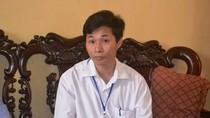 """Lãnh đạo trường THPT Như Xuân II chưa trả lại tiền """"ăn quỵt"""" cho giáo viên"""