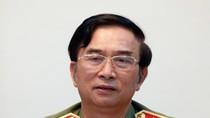 Thượng tướng Đặng Văn Hiếu lên tiếng về trường hợp em Bùi Kiều Nhi