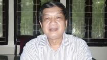 """Giáo sư Nguyễn Ngọc Cơ: Môn Sử bị """"bỏ rơi"""" có trách nhiệm của ngành giáo dục"""