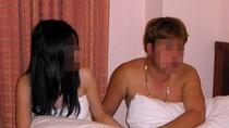 Ngăn chặn phát sinh tệ nạn mại dâm