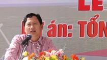 Ông Trịnh Xuân Thanh nói gì về việc nộp đơn xin không tái cử?