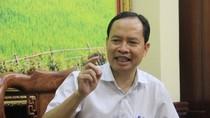 Bí thư Thanh Hóa muốn Trung ương sửa Luật để thêm nhiều Phó giám đốc cấp Sở