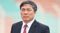 Ông Nguyễn Văn Đệ là ai mà lộng quyền, coi thường lãnh đạo xứ Thanh như vậy?