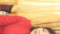 """Tuyển dụng """"bát nháo, hại người"""", cựu Chủ tịch Yên Định đang bị xét kỷ luật"""