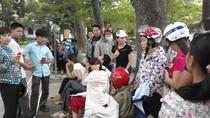 Thanh tra Chính phủ yêu cầu Thanh Hóa báo cáo vụ 647 giáo viên mất việc