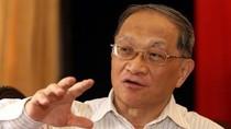 Tiến sĩ Lê Đăng Doanh đề nghị Thủ tướng bổ sung quy định chúc tết, tặng quà tết