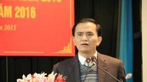 Vì sao lãnh đạo tỉnh Thanh Hóa muốn có công trình nghìn tỷ, mang tầm thế kỷ?