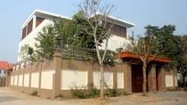 Vì sao Thanh Hóa không kiểm tra, xác minh tài sản của bà Trần Vũ Quỳnh Anh?