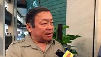 Đại biểu quốc hội cho rằng khởi tố ông Phí Thái Bình vẫn chưa đủ