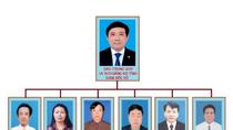 Sở Tài nguyên Thanh Hóa có số Phó Giám đốc gấp đôi quy định
