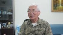 Ông Trần Quốc Thuận nói điều quan trọng nhất khi kiểm tra tài sản 1.000 cán bộ