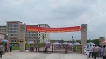 Chủ tịch bị phế truất ký lung tung, dọa giải thể Đại học Chu Văn An