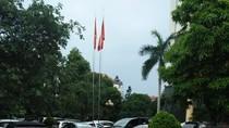 Sở Nông nghiệp, Sở Tài Nguyên, Văn phòng Ủy ban tỉnh Thanh Hóa còn mấy cấp phó?