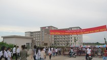 Bằng tiến sĩ của ông Dương Phan Cường chưa được công nhận ở Việt Nam