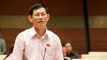 Cựu quan chức đề nghị thu hồi tài sản bất minh của bà Hồ Thị Kim Thoa