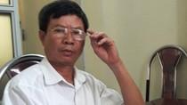 Nam sinh bị phê lý lịch không tốt đề nghị chính quyền xin lỗi công khai