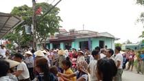 Quảng Xương, Thanh Hóa nên đối thoại với người dân